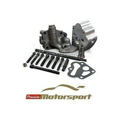Precision Motorsport HCE-308 OIL PUMP HOLDEN V8 CONVERSION STD 361-440 CHRYS TO