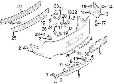 321766546674 in addition 281170038086 likewise Volvo D16 Engine Diagram In Truck as well Vw Beetle Strut Diagram furthermore Ford Parking Brake Shoe Link Spring Retainer 10 Quot Rear Drum 1965 19. on jetta truck kit
