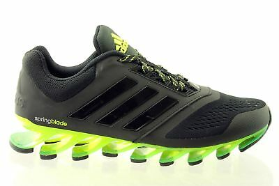 adidas Springblade Drive 2 D69712 Womens Trainers~Running~UK 4.5 ONLY~B8