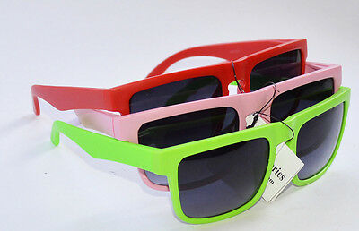 Wholesale Sunglasses 48 Pc All New Style Wafarer  £1   Each