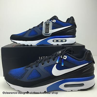 new concept 1135f 67513 Htm Nike Air Max Mp Ultra M Trainers Mens Htm Air Max Day Mark Shoes Uk