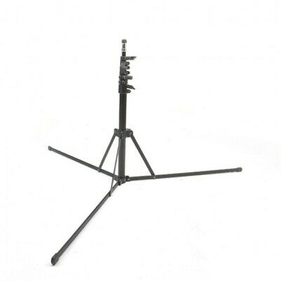 Jinbei 2m Compact Folding Studio Photography Light Stand