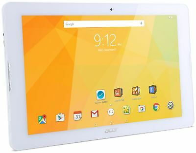 Acer Iconia One B3-A20 10.1 Inch 1.3GHz 16GB Android - Tablet:From Argos on ebay