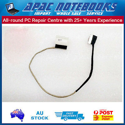 LCD LED LVDS Video Screen Cable for Toshiba Satellite L50-B L50D-B DD0BLILC000