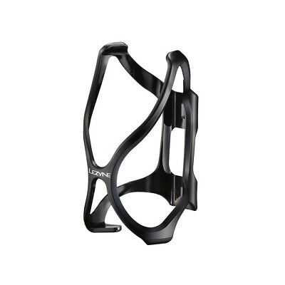 Lezyne Flow Bicycle Bottle Cage Holder