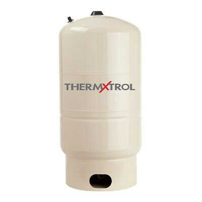 Amtrol Therm-X-Trol - 34 Gallon - Vertical Thermal Expansion Tank
