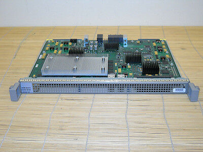 Cisco ASR1000-ESP5 Embedded Services Processor for ASR1002 Router 5 GBit Crypto