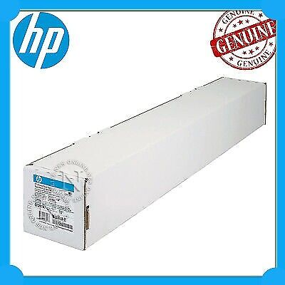 HP Q1397A Universal Bond Paper 914mmx45.7m 80GSM for DesignJet T520/T610/T770