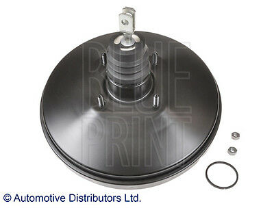Fit with NISSAN MICRA Brake Booster ADN15204C 1.2 01/01/2003-06/01/2010