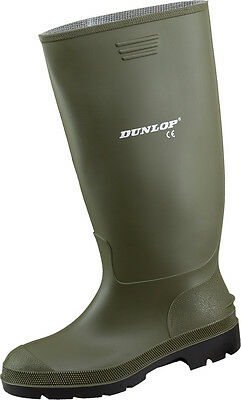 Dunlop Price madvi Rubber boots, Gardening boots,Work boots,Thigh high boots