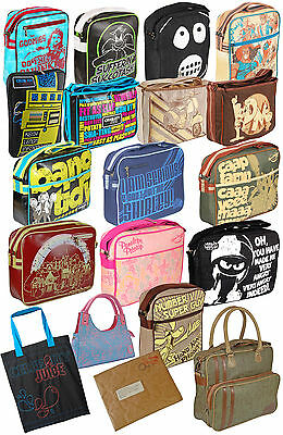 Job Lot 100 mixed BAGS ideal for CAR BOOT MARKET STALL TRADERS cheap wholesale