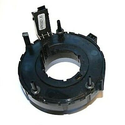1J0 959 653 Vw Volkswagen Golf Mk4 Airbag Slip Ring
