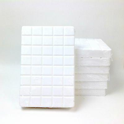 2 Lbs Yogurt Melt And Pour Soap Base  Soap Making Supplies