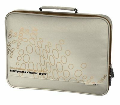 "aha Netbook-Cover Kink bis 13,3"" Notebook-Cover Tasche Case Laptop-Cover 13"" 13"