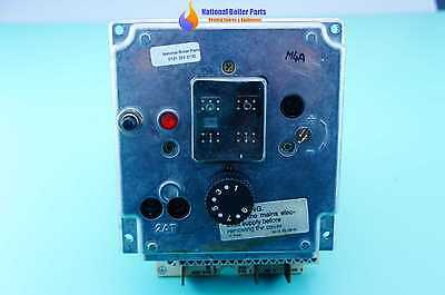 VAILLANT VCW 242E&282E  TWO SWITCH  COMPLETE PCB  130331 See List Below