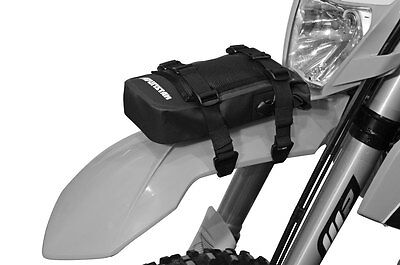Enduristan Fender Bag Fits Blizzard Tornado Monsoon Dirt Enduro Bike Tool Pouch