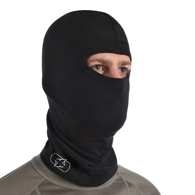 NEW Oxford Products Motorcycle Accessories Universal Ultra Thin Balaclava (OF465