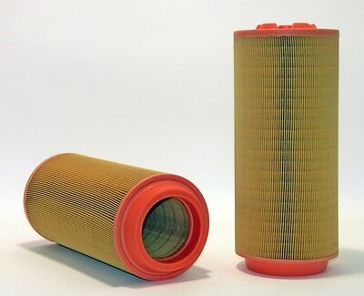 5016604M1 935693-C1 Air Filter replaces MF 5016604M1 935693C1 A171256