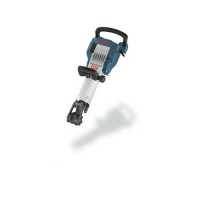 Bosch 11335KRT 5 in. 38 lb. Keyless 120V Jack Breaker Hammer Reconditioned