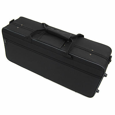 Softcase for Bb Tumpet - Trumpet case in Black NEW