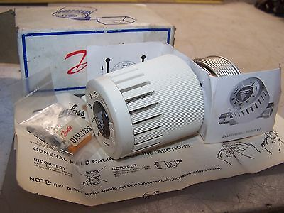 New Danfoss Type Rav Thermostatic Thermostat