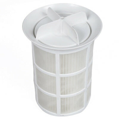 S109 Hepa Filter for HOOVER SMART & WHIRLWIND WHS1900 WHS1901 Vacuum Cleaner