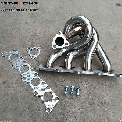 For Seat Leon Audi A3 S3 1.8T 225HP Turbo K04 Air Exhaust Manifold with Gaskets