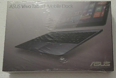 Keyboard Docking Station TF600T-DOCK-GR for ASUS TF600T / Tablet is NOT INCLUDED