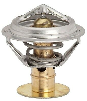 Engine Coolant Thermostat-OE Type Thermostat STANT 14138