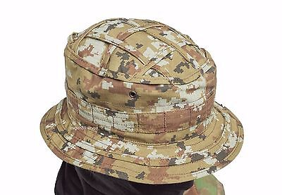 Russian army SAS Boonie hat sniper type, Pogranichnik FSB Border Guard, Giena