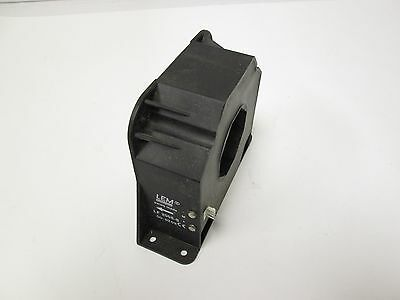 LEM LF 2005-S Hall Effect Current Sensor Closed Loop 2000A AC/DC