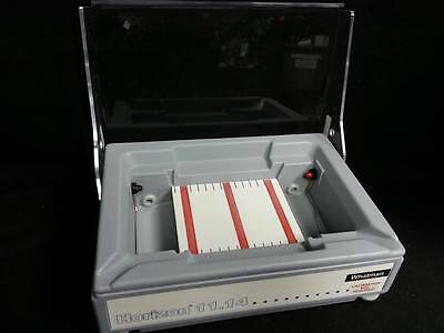 Whatman Horizon 11.14 Gel Electrophoresis System 11068-012