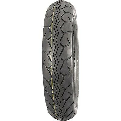 150/80-16 Bridgestone Exedra G703 H-Rated Front Tire
