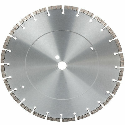 Diamond Turbo 350 cutting disc Dressings Stone steel - concrete Cleaning