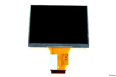 New LCD Display Screen 3 Inch Canon 600D EOS Rebel T3i / EOS Kiss X5 + Backlight