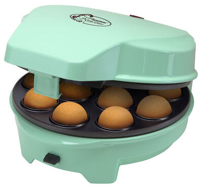 ASW238 3 in 1 Cake Maker  Donats,Muffins