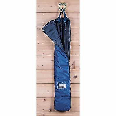Deluxe Fake Tail Bag - 2 Tail by Dura Tech