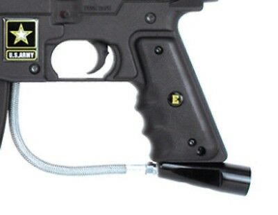 PAINTBALL BRAND NEW U.S. Army E-Trigger Kit