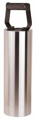 """Fowler 52-750-012-0 Cylindrical Square 12"""" Comes in Wooden Case"""