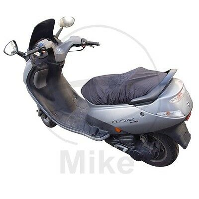 Seat cover Bench Seat Weather Protector China Scooter BT125T-12D 125, Hero