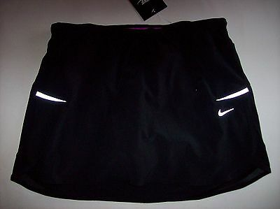 Nike Skort Womens Athletic Sport Running Jogging Exercise Active Extra Small NWT