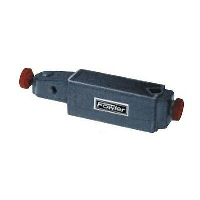 Fowler, 52-585-001-0 Power Magnetic Base