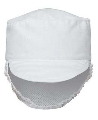 Chef Hats Food Prep Hat  PACK of TWO Chef hat 5HFH