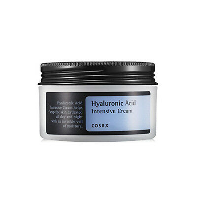 [COSRX] Hyaluronic Acid Intensive Cream - 100ml