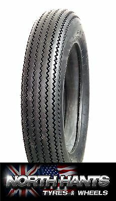 tyres motorcycle wheels tyres vehicle parts