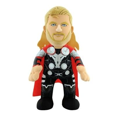 Avengers Age of Ultron Thor 10inch Plush Brand New
