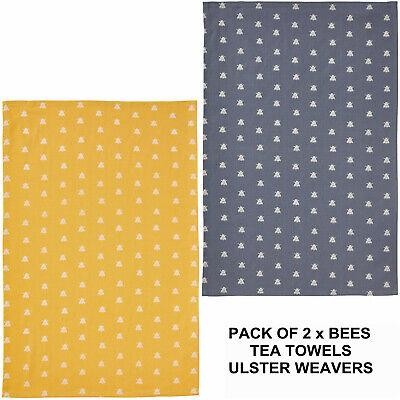 Dotty Sheep Ironing Board Cover by Ulster Weavers -FREE Post W/wide- 7DTS36