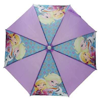 Disney Frozen 'Nordic' Umbrella