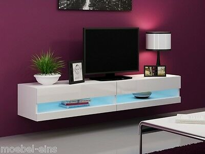 hifi schrank tv unterteil tv schrank vanity hifi m bel tv. Black Bedroom Furniture Sets. Home Design Ideas