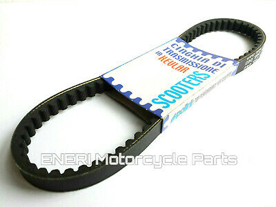Polini 248.038 Peugeot Speedfight, Vivacity & Ludix Drive Belt *new*